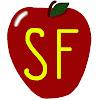 SchoolFreeware