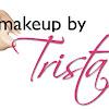 MakeupByTrista13