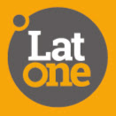 Lat One Group