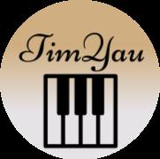 Timyau Li
