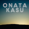 Onata Kasu