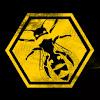 WASP Inc