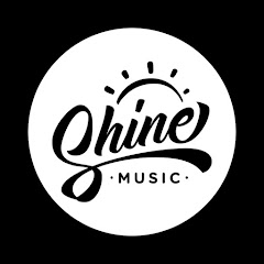 ShineMusic - Gaming Music