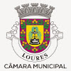 CMLoures