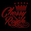 Cherry Royale