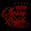 Cherry Royale