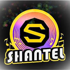 ShanteL Polska