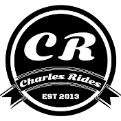 CharlesRides