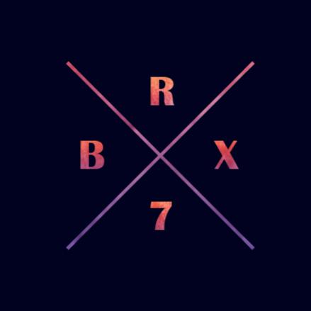 RoBiiX7