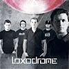 LOXODROME Band