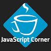Joe Zim's JavaScript Corner