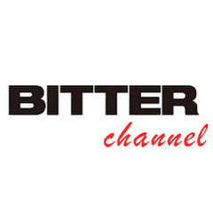 BITTER CHANNEL