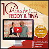Teddy And Tina