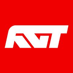 RusGameTactics
