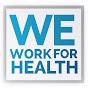 weworkforhealth