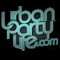 UrbanPartyLife com