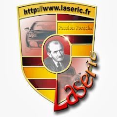 laseric911
