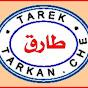 TAREK TARKAN CHE