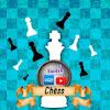 Шахматы. Mikhail-Chess