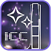 ICC Light and Music Show