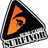 Surfivor Surf Camps