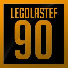 LegoPecks90