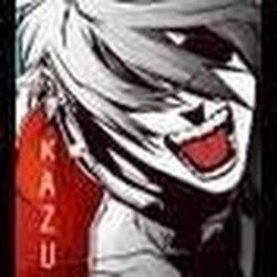 KazukiSensei
