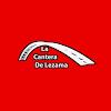 La Cantera de Lezama