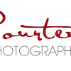Courtenay Photographic Ltd, Dorset Wedding Photographer
