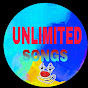 UNLIMITED SONGS