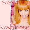everythingkawaiiness