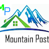 Mountain Post