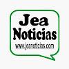 Jeanoticias