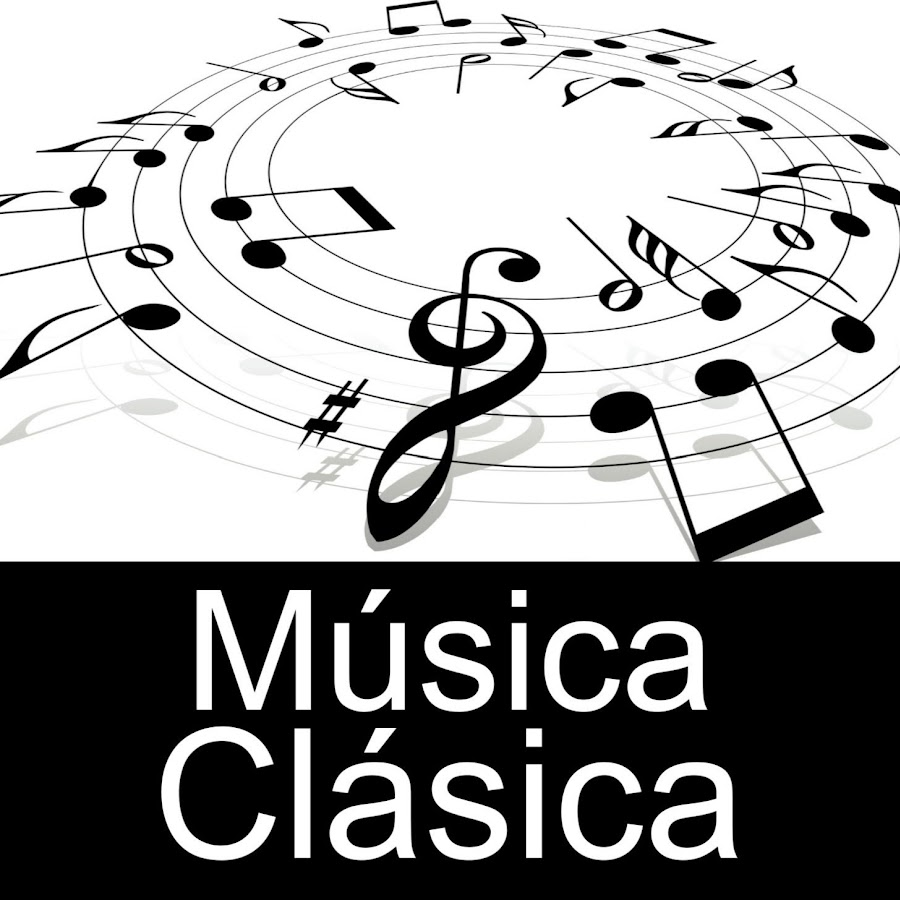 M sica cl sica youtube for Musica clasica para entrenar
