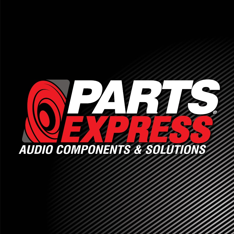 Chevrolet Express Parts; Chevrolet Express Auto Parts Tell Us More About Your Chevrolet Express View all models AutoZone carries hundreds of thousands of parts and accessories. Select your Year, Make, Model and Engine to find those that fit your vehicle. Your Current Location: SUMMER AVE.