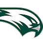 Wagner College Athletics