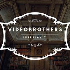 videobrothers