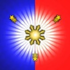 Filipino TV Shows