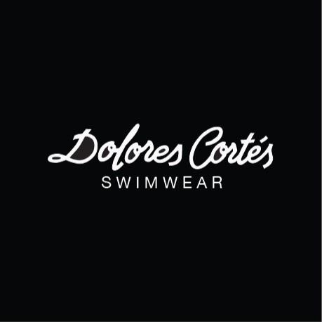 DoloresCortesOnline
