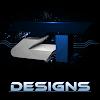 ZT Designs
