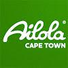 Ailola Cape Town English School