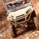 LOST CREEK ATVs