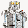 TETRIXrobotics