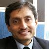 Yousuf Saeed