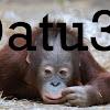 Datu35
