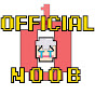 OFFICIALxNOOB
