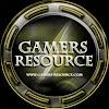 Gamersresource