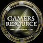 Gamersresourcetv