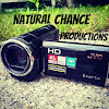 Natural Chance Productions