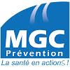 MGC Prévention TV